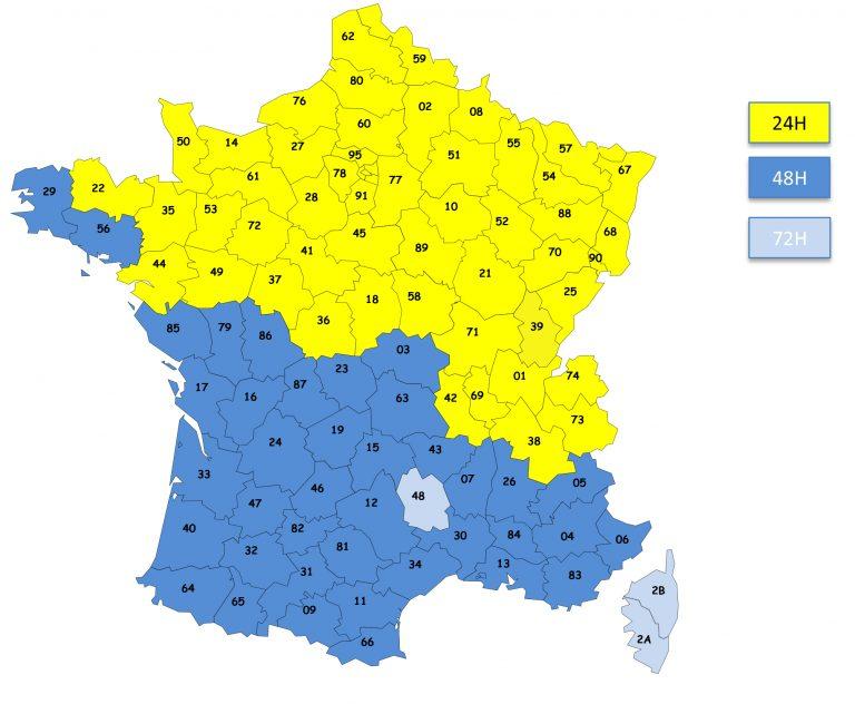 carte-delais-lenoir-trs-france-09-2015
