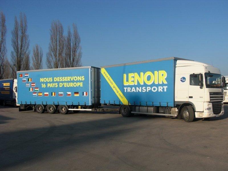camion-bleu-ciel