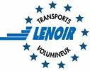 Lenoir Group