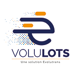 volulots-logo-quadri-01
