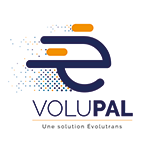 volupal-logo-quadri-01