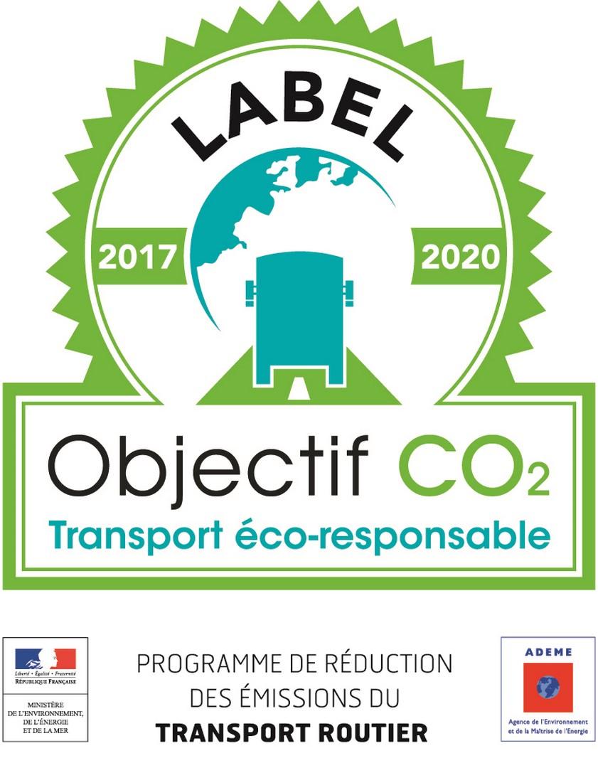 Logo-Label-CO2-TRM-2017-2020-quadri (Copier)