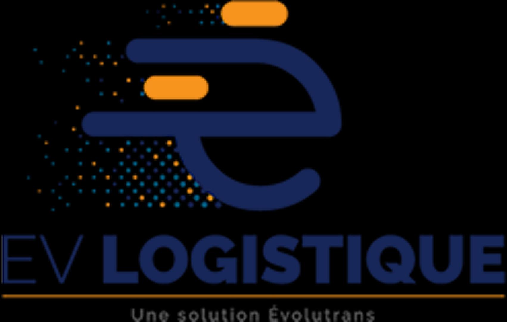 ev-logistique-grand (Copier)